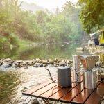 10 Tempat Camping Ini Bikin Seru Liburanmu di Jawa Barat! (2020)
