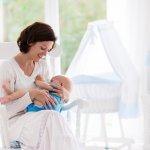 Sữa mẹ là nguồn cung cấp dinh dưỡng thiết yếu cho trẻ sơ sinh và trẻ nhỏ. Tuy nhiên, nhiều bà mẹ vẫn chưa biết cách nuôi con bằng sữa mẹ đúng cách và hiệu quả. Xuất phát từ mong muốn là người bạn đồng hành trong quá trình nuôi dưỡng và chăm sóc con bằng sữa mẹ, thương hiệu BeBé Shop đã ra đời. Hãy cùng Bp-guide tìm hiểu về quá trình phát triển cũng như những sản phẩm vô cùng độc đáo của BeBé Shop qua bài viết dưới đây nhé!
