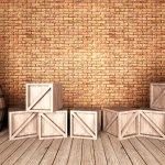 Jika Anda ingin mendekorasi ruangan di rumah secara unik, maka bisa menggunakan kotak kayu sebagai kreasi. Hasilnya sudah pasti keren dan unik. Penasaran? Simak tips dalam artikel BP-Guide berikut ini.