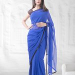 No doubt the saree is an integral part of most Indian women's wardrobe.  If you are looking for new sarees to add to your wardrobe, you are at the right place! Our guide has 10 curated recommendations, all below Rs. 300, that show that you need not shell out a lot of money to get sarees that make you stand out. So get started to steal these deals.