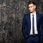 A formal suit is one piece of clothing for men that can be worn on almost all official occasions, be it their office part, a black-tie event or a gala, or ball event. If you have been looking for a formal suit for men for such occasions, your search ends here as we bring you nine fantastic suits for men! Read on to know more.