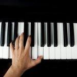 Keyboard adalah salah satu alat musik yang dibutuhkan para music composer untuk membuat lagu. Dalam produksi lagu, keyboard berkualitas tentu menjadi sebuah keharusan. Casio menjadi salah satu produsen keyboard terbaik yang sering dipilih oleh para musisi dalam menciptakan karyanya. Tertarik memiliki? Ini dia 10 rekomendasi keyboard Casio dari BP-Guide yang bisa dipilih untuk menciptakan karya musikmu.