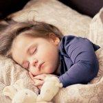 Pemilihan baju tidur untuk bayi memang tidak bisa dianggap sepele. Jangan beli yang asal-asalan, apalagi asal murah tanpa memperhatikan kualitas barangnya. Yuk, cari tahu dulu baju tidur dari Mothercare yang kualitasnya tidak diragukan lagi!