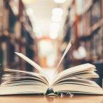 Tự học đang dần trở thành một trong những kỹ năng quan trọng bậc nhất của thời đại mới. Đi cùng với đó, các cuốn sách tự học cũng đang được đầu tư ngày một chỉn chu và hoàn thiện hơn. Dưới đây là danh sách gợi ý 10 cuốn sách tự học hiệu quả mà bạn không thể bỏ qua, hãy cùng tham khảo với Bp-guide nhé!
