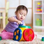 Pemilihan mainan untuk anak-anak usia tiga tahun ke bawah memang cukup merepotkan karena orang tua tidak bisa asal membeli saja. Tapi jangan dulu bingung karena BP-Guide punya berbagai rekomendasi mainan edukasi yang pastinya aman untuk anak Anda. Yuk, simak dulu artikel ini!