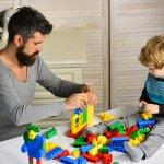 Ini 10 Ide Kegiatan Bermanfaat Selama Stay at Home yang Bisa Anda Coba!