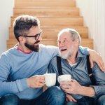 10 món quà sinh nhật ý nghĩa nhất cho bố 70 tuổi (năm 2020)