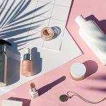 Nggak Kalah dari Kosmetik Impor, 12 Rekomendasi Produk Kecantikan dari Nasa Ini Berkualitas dan Asli Buatan Dalam Negeri (2018)
