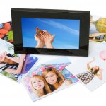 Unlike the old days where you had to get a photo frame for specific photos, nowadays you can display all the photos you wish, without leaving any photos out using a Digital Photo Frame. They come with many different features, shapes and designs. BP Guide has created a remarkable list for you for some of the most stunning digital photo frames you can purchase. Also, learn how they work, how to easily operate and why you may need one.