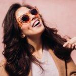 Kacamata menjadi salah satu item fashion yang membuat tampilan semakin keren. Apalagi untuk para wanita, tampil keren adalah bagian dari kewajiban yang tidak dapat diabaikan. Nah, BP-Guide punya rekomendasi kacamata Cartier yang bikin tampilan semakin keren. Yuk, cari tahu!