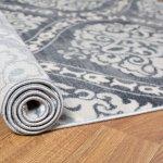 Karpet permadani bisa jadi pilihan yang pas untuk menghias interior rumah Anda. Nah, cek aneka jenis karpet yang ada biar tidak salah pilih karpet. Selanjutnya, cek juga rekomendasi dari kami ya!