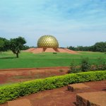 An experimental city, a universal community, Auroville has been described in many ways, yet the only way to get a feel of the place is to spend a few days here, exploring, meeting its residents and soaking in the slow, measured pace of life in this very unique city. Skip the hotels in nearby Pondicherry and set yourself up in a homestay or hostel within Auroville. Here are the different kinds of accomodation you can find here, from budget hostels to fancy French hotels.