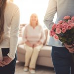 Looking to score points with boyfriend's parents? We've got you!! This article covers gifts all the probable members of his family. We have also included tips on how to successfully pull this off and build a meaningful and long lasting rapport with his family. If your boyfriend is the one, you will be spending a lot more time with them over the years, so it's best to start things on the right foot.