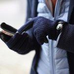 アクティブに行動する高校生にとって、寒い時季の必需品である手袋。暖かさだけでなくデザイン性も抜群のものを選んで、おしゃれに磨きをかけましょう。そこで今回は、編集部がwebアンケート調査などを元に、男子高校生に人気のメンズ手袋があるおすすめブランドをランキング形式でご紹介します。人気ブランドを厳選していますので、魅力的な手袋を探している人は必見です。