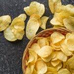 Siapa nih yang hobi makan keripik kentang? Pernah penasaran tidak sih dengan asal muasal keripik kentang? Atau mungkin kamu pernah bertanya soal merek keripik kentang paling ternama di dunia? Temukan semua jawabannya di BP-Guide!