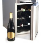 If you love your drinks there is no way you cannot have a wine chiller in your home bar. A wine chiller not only helps you to store your wines at the correct temperature but it is also an ample reflection of your superior tastes and preferences for the finer things in life. Once you are convinced about the need of a wine chiller and have decided to buy one for your home, this BP Guide will showcase the best wine chillers available in India.