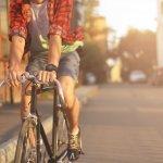 Merek Polygon adalah merek sepeda kenamaan asal Indonesia yang terbilang populer di dunia. Produk-produknya terbukti berkualitas, kuat, dan nyaman untuk dikendarai. Tangguh pula untuk melintasi berbagai medan. Lantas, sepeda Polygon mana yang cocok untuk kamu miliki?
