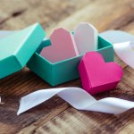 Why to Make Handmade Gifts and 10 DIY Ideas for Anniversary Gift for Boyfriend