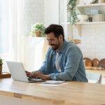 Web hosting memiliki peran penting untuk sebuah website karena menentukan kecepatan dan kenyamanan aksesnya. Anda yang menjalankan website atau blog harus memilih web hosting terbaik. Berikut rekomendasi web hosting terbaik dari BP-Guide!
