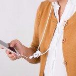 Aksesori handphone atau hp memang banyak jenisnya. Untuk itulah kamu sebaiknya memilih aksesori yang benar-benar bermanfaat saat digunakan sehari-hatri. Seperti halnya gantungan hp yang pasti kamu butuhkan apalagi jika kamu harus ke sana kemari sekaligus harus tetap terkoneksi dengan handphone. Yuk, lihat saja rekomendasi terbaik dari BP-Guide!