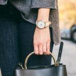 Jam tangan adalah salah satu aksesori fungsional yang bisa membuat penampilan wanita semakin menarik. Kalau kamu gemar menggunakan jam tangan dan suka menjadikannya sebagai koleksi, kamu mesti cek deretan jam tangan wanita keluaran brand Alba rekomendasi BP-Guide berikut ini!
