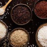 Penderita diabetes memang tidak boleh makan sembarangan, termasuk saat mengonsumsi nasi. Sebisa mungkin penderita diabetes harus memilih dan memilah setiap makanan yang akan ia konsumsi. Nah, beras jenis apa saja sih yang boleh dikonsumsi oleh penderita diabetes? Yuk, cari tahu bersama!