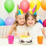 だんだんとおませになってくる5歳の女の子の誕生日には、どんなプレゼントを選べばいいのでしょうか?今回は、5歳の女の子の誕生日プレゼントに人気のアイテムを【2019年度 最新版】としてランキング形式にまとめました。運動能力を高められる自転車や一輪車、想像力を高め、文字も覚えられる絵本などが、5歳の女の子への誕生日プレゼントにおすすめです。ぜひ参考にご覧ください。