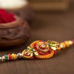 Make a Rakhi for Your Brother this Raksha Bandhan: 9 Simple Handmade Rakhi Ideas You Will Love to Give Your Brother