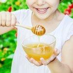 10 Rekomendasi Madu Anak Terbaik agar Nutrisinya Terpenuhi (2021)