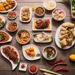 10 Rekomendasi Makanan Enak yang Harus Kamu Coba Saat di Bekasi, Jangan Sampai Tidak Mencicipinya, ya!