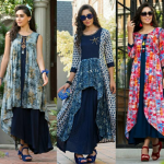 Kurti is one attire that you could never get bored. You can wear it toned down or make a fashion statement; It always evolves every year and stays ahead of every new trend that hits the market. As such, we have brought to you the latest trends to rock the year in 2019. Check out the top kurti in Jabong, the best online retailer in India.