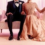 Suits and tuxedos are getting more and more in fashion for Indian weddings. Have you been looking for the perfect tuxedo or tuxedo suits for yourself or the groom-to-be? Then you need to check out our curated list of the best groom tuxedos, which are selected based on many factors, including the most important one, i.e., the price point. Go with any of these, and you're sure to be the center of attraction!