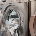 Mesin cuci adalah benda krusial di rumah. Produk mesin cuci terbaik pastinya dari merek LG. Yuk, cek kelebihan mesin cuci LG. Jangan lupa untuk mengecek rekomendasi produk dari kami.