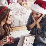 Gợi ý 10 món quà Noel Đà Nẵng độc đáo (năm 2020)