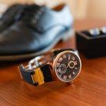 高級時計の王様とまで称されているロレックスのメンズ腕時計は、いつの時代も男性の憧れの的。今回は、改良を加えながら同じモデルを作り続けるこだわりが詰まったロレックスの中でも、人気の高いシリーズをランキング形式でご紹介します。トレンドに左右されることなく長く使えるメンズ腕時計は要チェックです。上手な選び方も押さえて、一生ものの逸品を見つけてください。