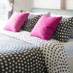 Musim hujan sudah tiba, saatnya bikin tidur kamu jadi lebih nyaman dengan bed cover. Produk bed cover bisa menghangatkan tubuh saat cuaca makin dingin. Bersama kami, cek yuk, cara memilih bed cover terbaik dan intip rekomendasinya juga!