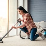 A vacuum cleaner is one of the most important appliances you need in your home to keep it clean and reduce your dependence on domestic maids. If you are worried that they are expensive and difficult to operate, then think again. This BP Guide has curated a list of great vacuum cleaners for you which cost under ₹ 5,000.00 and tips on how to maintain them.