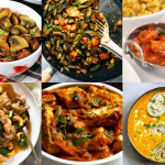 Summers are the time when we hate eating food due to so much high weather. But we've got to eat some as we all have to survive, we can change our moods with the best food to eat, as it will surely help to eat more and healthy. Here we've put together a fantastic round-up of Indian summer recipes for lunch to beat the lunch blues in the summer.