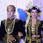 Yuk, Intip 8 Rekomendasi Hiasan Pengantin di Seluruh Indonesia yang Banyak Ragamnya