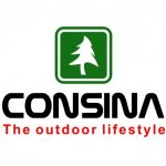 Jaket atau sweater adalah item penting untuk kamu yang suka berkegiatan di alam bebas. Consina adalah salah satu merek lokal yang memproduksi peralatan outdoor, termasuk sweater. BP-Guide punya rekomendasi sweater dan jaket Consina yang dapat menemanimu untuk kegiatan outdoor.