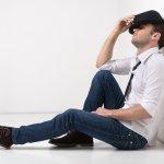 Sepatu menjadi bagian dari outfit yang tidak boleh terlupakan. Itu sebabnya, kamu para pria pun bisa semakin keren dengan pemilihan sepatu yang tepat. Daripada bingung, langsung aja bahas hal ini bersama BP-Guide, deh. Yuk, langsung baca!