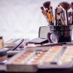 Makeup sudah jadi teman keseharian wanita. Supaya wajah lebih cantik dan menarik, kamu butuh makeup yang sempurna. Maka dari itu, lirik saja Maybelline yang sudah banyak diandalkan wanita dari waktu ke waktu. Intip produknya ya!
