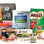 10 Produk Andalan Nestle yang Menjadi Favorit Banyak Orang