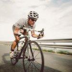 Bersepeda saat ini menjadi hobi yang mulai merebak di kalangan masyarakat. Salah satu alasannya karena bersepeda baik untuk kesehatan dan memberikan penyegaran pada tubuh dan pikiran. Namun, peralatan kenyamanan dalam bersepeda pun harus terpenuhi, salah satunya adalah sepatu untuk bersepeda, Izinkan BP-Guide menyampaikan tips dalam memilih sepatu untuk bersepeda. Stay read ya, cyclists.. :)