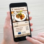 For food lovers, one of the best advantages of technology getting more and more advanced comes in the form of online food delivery. You get hot and fresh food delivered right at your doorstep, what more can a foodie ask for? Here are the best apps to order food online in Chennai to satisfy your hunger!