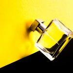 Kebanyakan orang memiliki satu atau dua merek parfum favorit mereka. Apakah Anda juga begitu? Nah, dalam artikel ini BP-Guide akan membahas parfum-parfum mahal yang banyak digandrungi selebriti dunia. Wangi sensual Marilyn Monroe yang sensual nan ikonik bukan rahasia lagi!