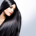 Atasi Masalah Rambut Keringmu dengan 11 Rekomendasi Sampo Pelembut 2018
