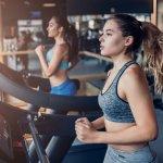 Sibuk dengan pekerjaan jangan dijadikan alasan untuk tidak berolahraga. Segera beli yuk, alat olahraga lari di rumah. Dengan alat ini, maka kebugaran tubuh bisa tetap terjaga sesibuk apa pun Anda. Intip rekomendasi alat olahraga lari dari BP-Guide!