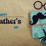 Make him feel special with a cool Father's day gift! Isn't your dad the greatest father in the world or what! He knows you love him but this Father's day make him the happiest dad in the world with the most fantastic gifts for dads. BP-Guide India has a ton of great ideas to celebrate him on this day, sweet and funny quotes for fathers as well as a bunch of great Fathers Day gift ideas. Go on, spoil your old man.