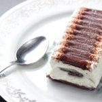 Kehadiran es krim Viennetta membuat heboh dan banyak diburu, sayangnya es krim yang satu ini memang terbilang agak sulit ditemukan karena banyak peminatnya. Tapi, tidak perlu khawatir karena Anda bisa membuat es krim Viennetta sendiri dengan bahan-bahan yang mudah ditemukan. Yuk, cek dulu berbagai rekomendasi resep es krim Viennetta rumahan!